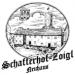 Schafferhof GmbH