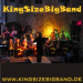 KingSizeBigBand