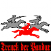 Trenckverein Waldmünchen e.V.