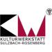 Kulturwerkstatt Stadt Sulzbach-Rosenberg