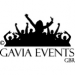 GAVIA EVENTS GbR