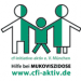 cf-initiative-aktiv e.V. München