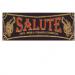 SALUTE GmbH - Rockmusik- und Veranstaltungsclub