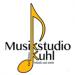 Musikstudio Kuhl